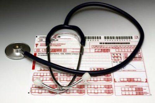Centro diagnostico milano: servizi, orari e numero verde