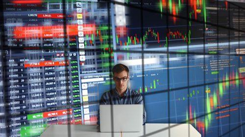 Trading online: guida alla scelta del broker giusto