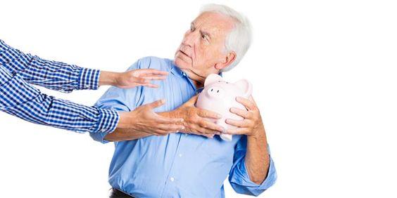 Anatocismo bancario: cos'è, definizione e regole sul calcolo degli interessi