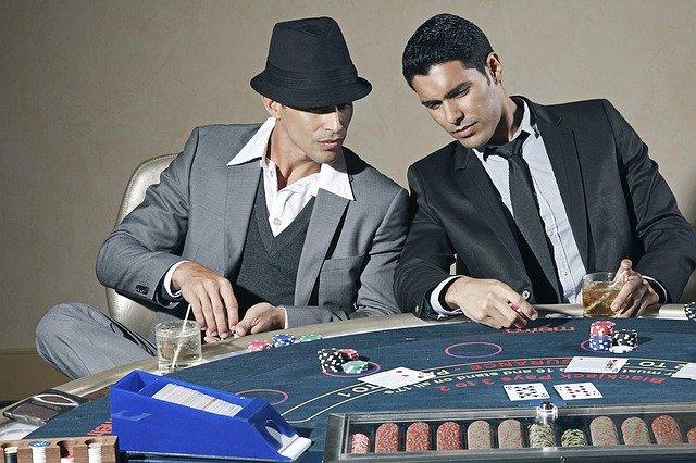 L'evoluzione delle scommesse, dal Totocalcio fino al betting online