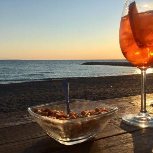 Park Hotel Marinetta: prezzi dei servizi, offerte e recensioni