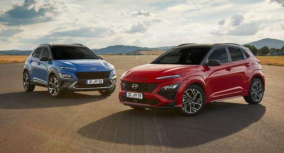 Hyundai Kona: caratteristiche, dimensioni, consumi e listino prezzi nuovo e usato