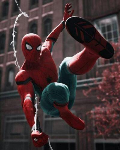 Spiderman e Mary Jane: qual è la loro storia? Si sono sposati?