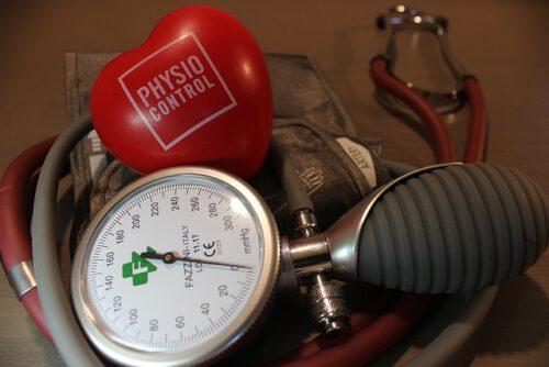 Ipertensione e attività motoria: come mantenersi in forma